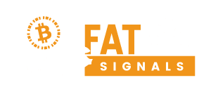 Fat Pig Crypto Bitcoin and Altcoin Signals