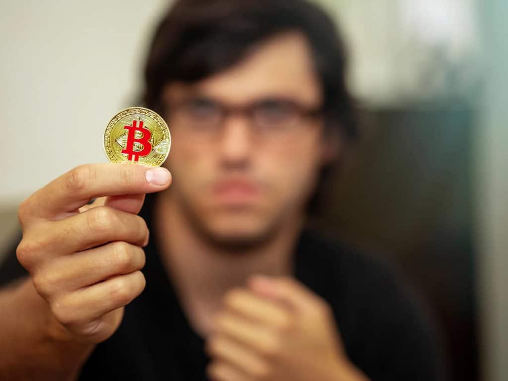 bitcoin traders impact of halvening 2020