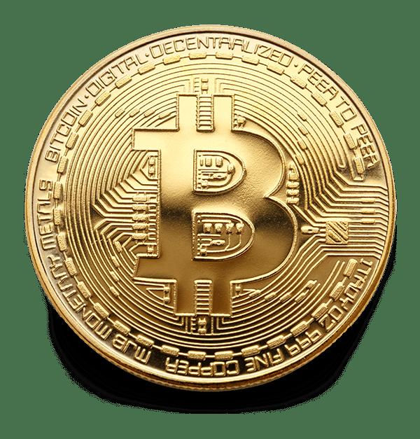 free bitcoin crypto signals trading technical analysis