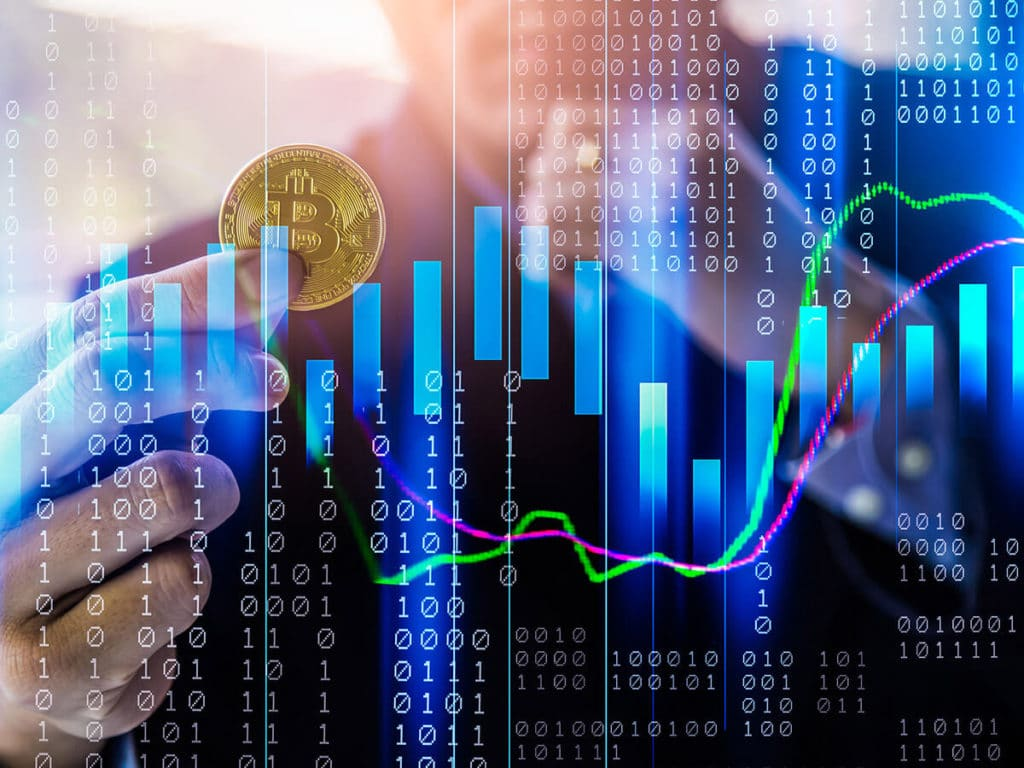 how to trade bitcoin crypto currency exchange