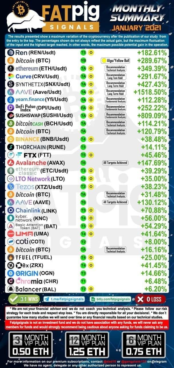 cryptocurrency trader atlyginimas